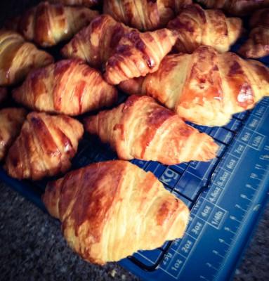 croissant11