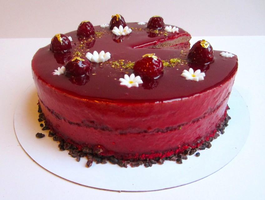 chocolatframboise1