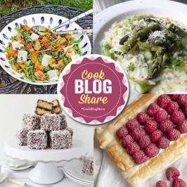 #CookBlogShare 16